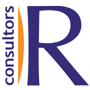 R consultors
